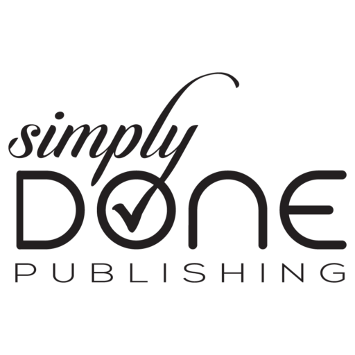 simplyDONE Publishing